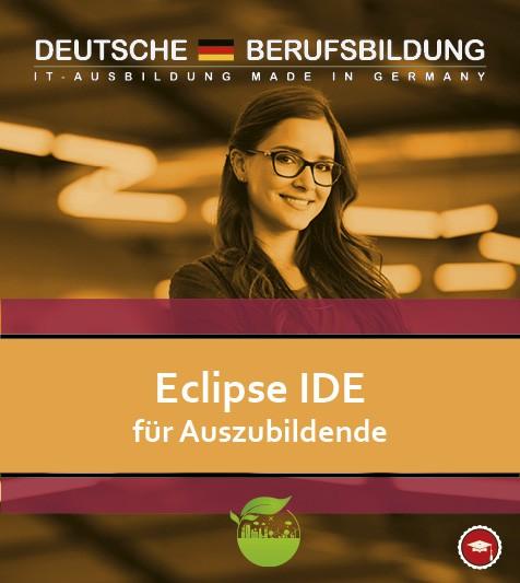 Eclipse IDE für Auszubildende
