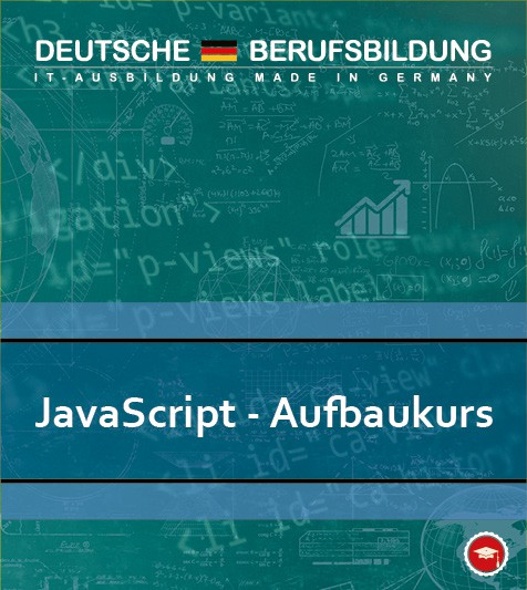JavaScript Aufbaukurs