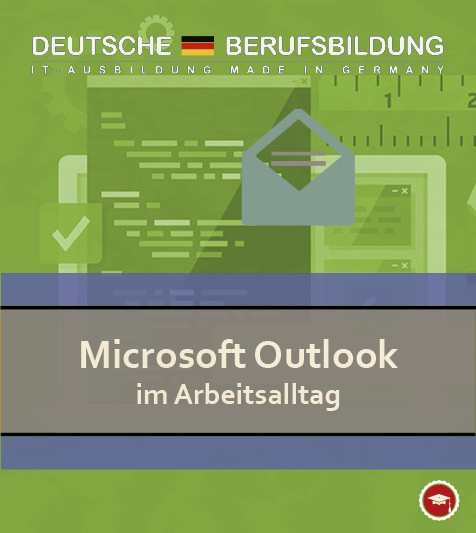 Outlook im Arbeitsalltag