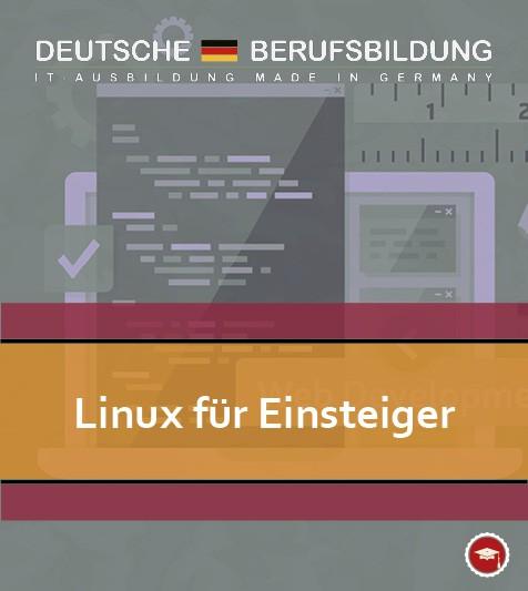 Linux Betriebssysteme